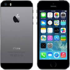 How To Take A Screenshot iPhone 5 iPhone 5s