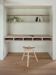 fabriquer un bureau en bois bureau en bois moderne luxury résultat de recherche d images pour