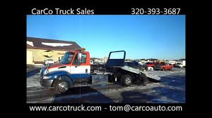 International 4200 Jerr-Dan Car Carrier Rollback Tow Truck For ... Crawford Truck Jerr Dan Automotive Repair Shop Lancaster Ruble Sales Inc Home Facebook 2007 Kenworth Truck Trucks For Sale Pinterest Trucks Trucks For Sale 1990 Ford Ltl9000 Hd Wrecker Towequipcom And Equipment Daf Alaide Cmv 2016 F550 Carrier Matheny Motors Tow Impremedianet 2017 550 Xlt Xcab New 2018 Intertional Lt Tandem Axle Sleeper In