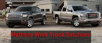 Matheny Motors In Parkersburg | A Charleston & Morgantown, WV GMC ... Buy2ship Trucks For Sale Online Ctosemitrailtippmixers 1990 Spartan Pumper Fire Truck T239 Indy 2018 1960 Ford F100 Trucks And Classic Fords F150 Truck Franchise Alone Is Worth More Than The Whole 1986 Fmc Emergency One Youtube Cool Lifted Jacked Up Modified Rocky Ridge Fwc Inc Glasgowfmcfeaturedimage Johnston Sweepers Global 1989 Used Details 1984 Chevrolet Link Belt Mechanical Boom Crane 82 Ton Bahjat Ghala Matheny Motors In Parkersburg A Charleston Morgantown Wv Gmc