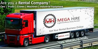 Mega Hire | Online Rental Solution | Hire Or Rent Out | Trucks ... Mobile Truck Cranes Bateck Koller Wireline Crane Truck Youtube 80 Ton Grove Tms 800e Hydraulic Service Rental Hire Solutions On Twitter New Kato City Crane Sign Written Hire Dry And Wet Australia Wide National Introduces The Ntc55 An Evolved With 60 Short Term Long Effer Knuckle Boom Maxilift 50 Link Belt Htc 8650 Ii China Manufacturers Suppliers Madein Las Hiab Fniture Hoist Technical Simplephysics 3 Stars Level 11