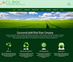 GJKK.org – Gurunank Jaivik Khad Kisan Company, Multi-level ... Zapfi Website And Web App Design David Burrows Home Page Design In Html Best Ideas Stesyllabus Google Bbc Release New Beta Homepage Web Designs Jordan Hall 35 Beautiful Landing Examples To Drool Over With 474 Best App Ui Images On Pinterest Ui Saasera Startup Application Software As A Service Psd The B2b Ecommerce Template For 2016 Top Flight Status By Ivo Mynttinen Working With Layout Parts Kentico 8 Documentation A Comprehensive Guide Testing 5 Key Points Uiux Fresh Consulting