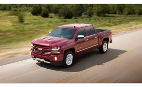 2016 Chevrolet Silverado 1500 | All Star Chevrolet 2012 Ford F250 For Sale By Owner In Baton Rouge La 70896 1960 Dodge D100 Classiccarscom Cc1057229 Tow Truck Company Best Resource All Star Chevrolet A Prairieville Gonzales Has Worse Commuter Time Than Tional Average Nolacom 2016 Nissan Titan Louisiana 1gcec29j19z110133 2009 Red Chevrolet Silverado On 2003 F150 Sale 70816 Looking Towing Services Near Dtown Tour Westbound Youtube Lifted Trucks For Used Cars Dons Automotive Group Preowned Vehicles Hammond New Orleans