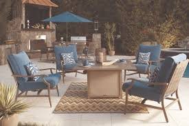 Milari Sofa Living Spaces by Patio And Outdoor Living Space Ideas Ashley Furniture Homestore