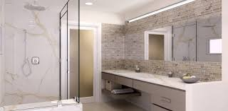 Colors For A Bathroom Pictures by Neutral Colors In Bathroom Design Granite Transformations Blog