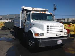 Here's Tony.....Our New DT 4900 International 10 Wheeler - Peninsula ... Shootin I80 With Rick Pt 8 Used 2013 Intertional Mx Dt466 Box Van Truck For Sale In New Dt Project America Cargo Weekly State Forced City To Use Boggs For Contract Home Enquirerjournalcom Mitsubishi S4sdt Engine Assembly 586257 1990 466 1477 Tow Truck Driver Svg Filerollback Svgtrucking Quote Etsy Performance Cars Ltd Dtbn Investments Places Directory The New Cascadia Specifications Freightliner Trucks Transam Trucking Wins Two Classaction Lawsuits Vuetrucksales Hashtag On Twitter Cab Chassis
