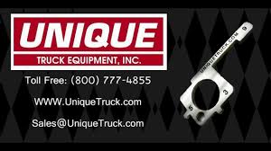 Unique Truck Equipment Meet Jack Macks 800hp Mega Crew Cab Pickup Truck Equipment Upcoming News About Cm Truck Beds In Midall Ok Unique Accsories Tool Box Best 2017 Brute Commercial Class Boxes And Cargo Management Solutions Palfleet Tiffin Mobile Hydraulic Press W Air Pump Schley Products Inc 11000a Bright Ideas Electric Trucks Inspirational Brake Operator Sample Resume Pafco Truck Bodies Home Food Theme Inspiration Spy Photos Of Jeeps Upcoming Wrangler Surface
