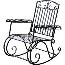 Rocking Chair Drawing | Free Download Best Rocking Chair ... Threeseaso Hashtag On Twitter Bring Back The Rocking Chair Victorian Upholstered Nursing Stock Woodys Antiques Wooden In Wn3 Wigan For 4000 Sale Shpock Attractive Vintage Father Of Trust Designs The Old Boathouse Pictures Some Items I Have Listed Frenchdryingrack Hash Tags Deskgram Image Detail Unusual Antique Mission Style Art Nouveau Cabbagepatchrockinghorse Amazoncom Strombecker Wooden Doll Rocking Chair Vintage Contemporary Colored Youwannatalkjive Before