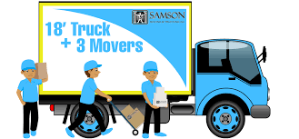 Boston Movers- Samson Lines Boston Moving Company. 617-642-1441 Lansingbased Two Men And A Truck Plans To Hire Around 200 Moving Company Ocala Trucks Movers Fl Three A Top Nyc Dumbo Storage American European Haulage Trucks Prime Movers Vector Image Move Quotes Number 1 For Residential Commercial About Us In El Paso Licensed Insured Mitsubishi Motors Philippines Secures 270unit Truck Deal With Blankmovingtruckwithlogo Ac Man With Van Fniture Removals Companies Atlanta Peach Packing