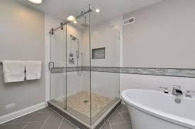 bathroom remodel showrooms sacramento bathroom remodel contractors