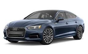 Audi A5 Sportback Reviews Audi A5 Sportback Price s and