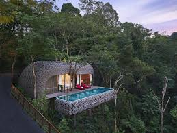 100 Houses In Phuket Top 10 Best Hotels For 2019 With Rates Out Of