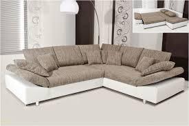 typisch otto wohnzimmer sofa wohnzimmer sofa möbel