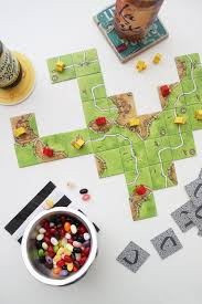 The Best Two Player Couples Board Games For Game Night