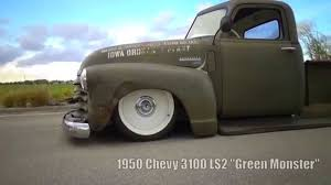 1950 Chevy 3100, Ratrod Patina, Bagged, Air Ride, Ride Tech, LS2 ... 1950 Chevrolet 3100 For Sale Classiccarscom Cc709907 Gmc Pickup Bgcmassorg 1947 Chevy Shop Truck Introduction Hot Rod Network 2016 Best Of Pre72 Trucks Perfection Photo Gallery 50 Cc981565 Classic Fantasy 50 Truckin Magazine Seales Restoration Current Projects Funky On S10 Frame Motif Picture Ideas This Vintage Has Been Transformed Into One Mean Series 40 60 67 Commercial Vehicles Trucksplanet Trader New Cars And Wallpaper