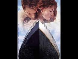 The Sinking James Horner Mp3 by Various Artists Southampton From Titanic Listen Online Sound