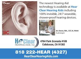 Calabasas Pumpkin Festival 2014 by News U0026 Updates Hear Clear Hearing Aids 818 222 4327