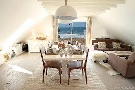 chambres d hotes calvados bord de mer chambres d hotes calvados bord de mer fresh source d inspiration
