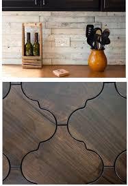 hardwood v lookalike tile centsational style