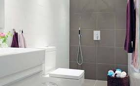small en suite ideas small bathroom ideas which here are