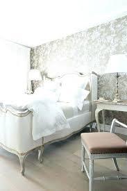 modele de chambre peinte modele papier peint chambre modele papier peint chambre papier peint
