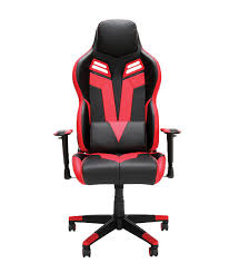 ofm launches new respawn line of gaming chairs techpowerup forums