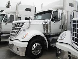 International Lonestar 2017 | Glover International Trucks