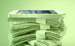 Best Buy $1 iPhones 5S Sale Does Shopping Deal Hint The iPhone 6