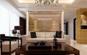 Partition Living Room Dining Area Inspirational Divider Design