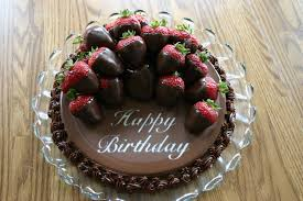 Happy Birthday Chocolate Cake Happy Birthday Chocolate Cake For Friend With Candles Azq Le Kids Chocolate