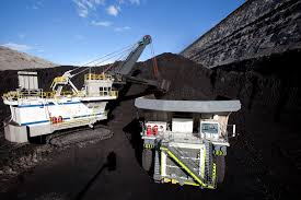 File:Liebherr T282C Coal Haul Truck.png - Wikimedia Commons Off Highwaydump Trucks Arculating Liebherr Ta 230 Litronic Delivers Trucks To Asarco Ming Magazine T282 Heavyhauling Truck Pinterest T 264 Time Lapse Youtube Ltb 1241 Gl Conveyor Belt For Truckmixer Usa Co Formerly Cstruction Equipment 776 On The Wagon Monster Iron Heavy Stock Photos Images Alamy Autonomous Solutions Inc And Newport News Rigid Specifications Chinemarket