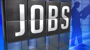 Ky Labor Cabinet Jobs by Wbko Bowling Green Ky Soky News