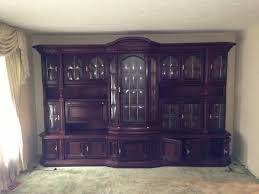Sellers Hoosier Cabinet Elwood by German Shrunk Cabinet German Shrunk Cabinet With German Shrunk