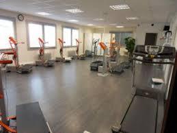 salle de sport feyzin clubs fitness séance gratuite ici