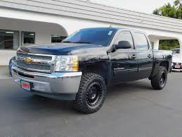 2012 Used Chevrolet Silverado 1500 LIFTED! CA 1-Owner & Autocheck ... 2011 Ram 1500 For Sale In Edmton Certified Used Vehicles Lifted Trucks Rb Auto Center Fullsize Pickups A Roundup Of The Latest News On Five 2019 Models Ford Extreme Team Custom Ab Retro Big 10 Chevy Option Offered 2018 Silverado Medium Duty Inventory Six Door Cversions Stretch My Truck Rocky Ridge Hawk Cdjr Sca Performance Ewald Chevrolet Buick Donnelly Ottawa Dealer On Dodge Trucks Related Imagesstart 300 Weili Automotive Network St Louis Area Gmc Laura