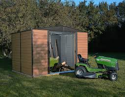 4x6 Wood Storage Shed by Shop Storage Shed Selectsheds