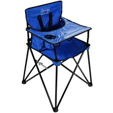 100 Travel High Chair Ciao Amazoncom Ciao Baby Portable Chair Blue Childrens