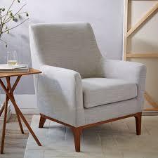 designer chair elm