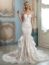 vintage wedding dresses cheap vintage style wedding dresses