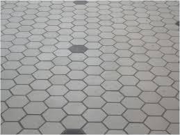 2 inch hexagon floor tile image collections tile flooring design