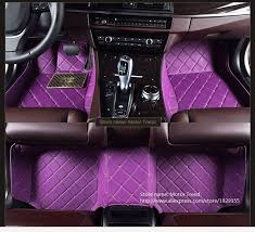 Infiniti G35 Floor Mat Clip by Best 25 Nissan Rouge Ideas On Pinterest 2015 Nissan Rogue S