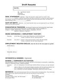 Babysitter Experience Resume - PDF Format | E-database.org Babysitter Experience Resume Pdf Format Edatabaseorg List Of Strengths For Rumes Cover Letters And Interviews Soccer Example Team Player Examples Voeyball September 2018 Fshaberorg Resume Teamwork Kozenjasonkellyphotoco Business People Hr Searching Specialist Candidate Essay Writing And Formatting According To Mla Citation Rules Coop Career Development Center The Importance Teamwork Skills On A An Blakes Teacher Objective Sere Selphee