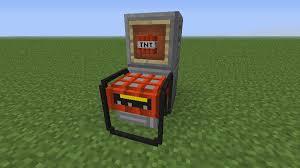 Minecraft Automatic Pumpkin Farm 1710 by Extra Utilities By Rwtema Kreezcraft