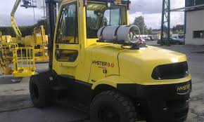 Counterbalance Forklift Trucks - Diesel/LPG - Hyster Carer Electric Forklift Trucks Impact Handling Home For Hyster And Yale Trucksbriggs Equipment Utilev Counterbalance Ut80100p Gough Materials Caterpillar Lift Trucks Gc55kspr4_mc Sale Salina Ks Price Us Truck Sales Hire In Cardiff Newport Bettserve Combilift 4way Forklifts Siloaders Straddle Carriers Walkie Nissan Ag1n1l18t Forklift Trucks Material Paper Rolls With Automatic Clamp Leveling Toyota Reach Rrrd Series Crown Lift Traing Newcastle Permatt Diesellpg