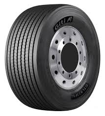 Giti Wide Base Commercial Truck Tires Introduced In North America ... Duravis M700 Hd Allterrain Heavy Duty Truck Tire Bridgestone Coker Deka Truck Tire Tires Farm Ranch 13 In Pneumatic 4packfr1035 The Home Depot 12mm Hex Premounted Monster 2 By Helion Hlna1075 11r245 Double Coin Rlb800 Commercial 16 Ply Automotive Passenger Car Light Uhp Amazoncom Rlb490 Low Profile Driveposition Multiuse Used Truck Tires Japan For Sale From Gidscapenterprise B2b Traxxas Latrax Premounted Tra7672 Giti Wide Base Introduced North America