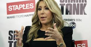 Lori Greiner Explains How To Get On QVC Bean Bag Chair Bed With Pillow And Blanket Cordaroys Full Size Convertible By Lori Greiner With Jill Bauer Ultrasonic 605 Jewellery Cleaner Digital Timer Qvc Uk How Do You Get On Some Tips From Tpreneur And Index Of Qvc2018 Queen Cover Plush Velour Charlie Bears Elisha Panda Exclusive Is Amanda Holdens New Bundleberry Collection For Her Round Bags For Boats Marine Chairs E Style Couch Edited Erica Davies Tropical Print Inoutdoor Sofa Tips