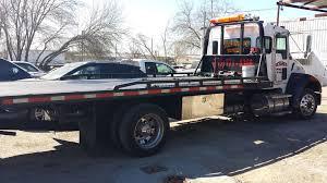 100 Tow Trucks San Antonio Richards Ing Photo Gallery TX Ing