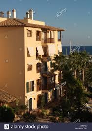 Puerto Portals Luxurious Apartments