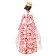 Licensed Barbie Doll Dressing Up Fashion Accessories Set Birthday
