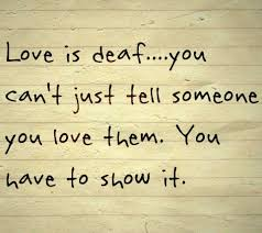 Quotes For Halloween Pictures by 25 True Love Inspirational Quotes Inspirational Relationships
